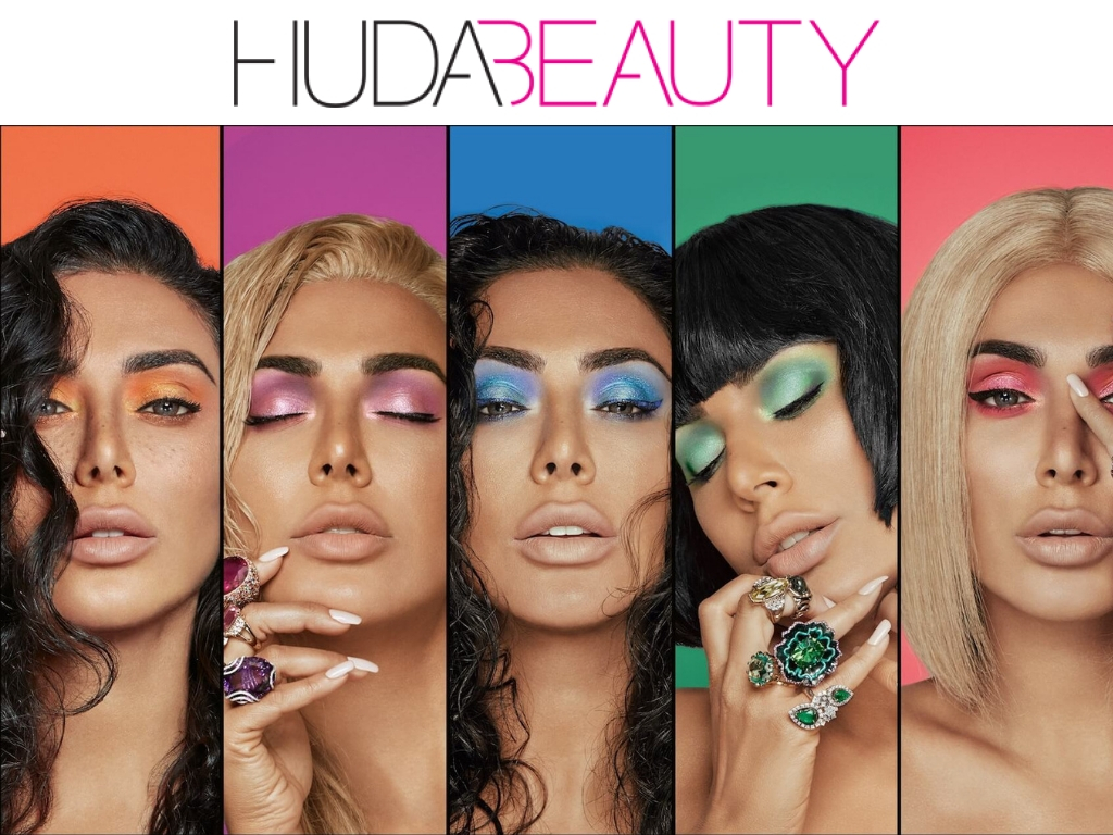 NEW Huda Beauty Launches.jpg