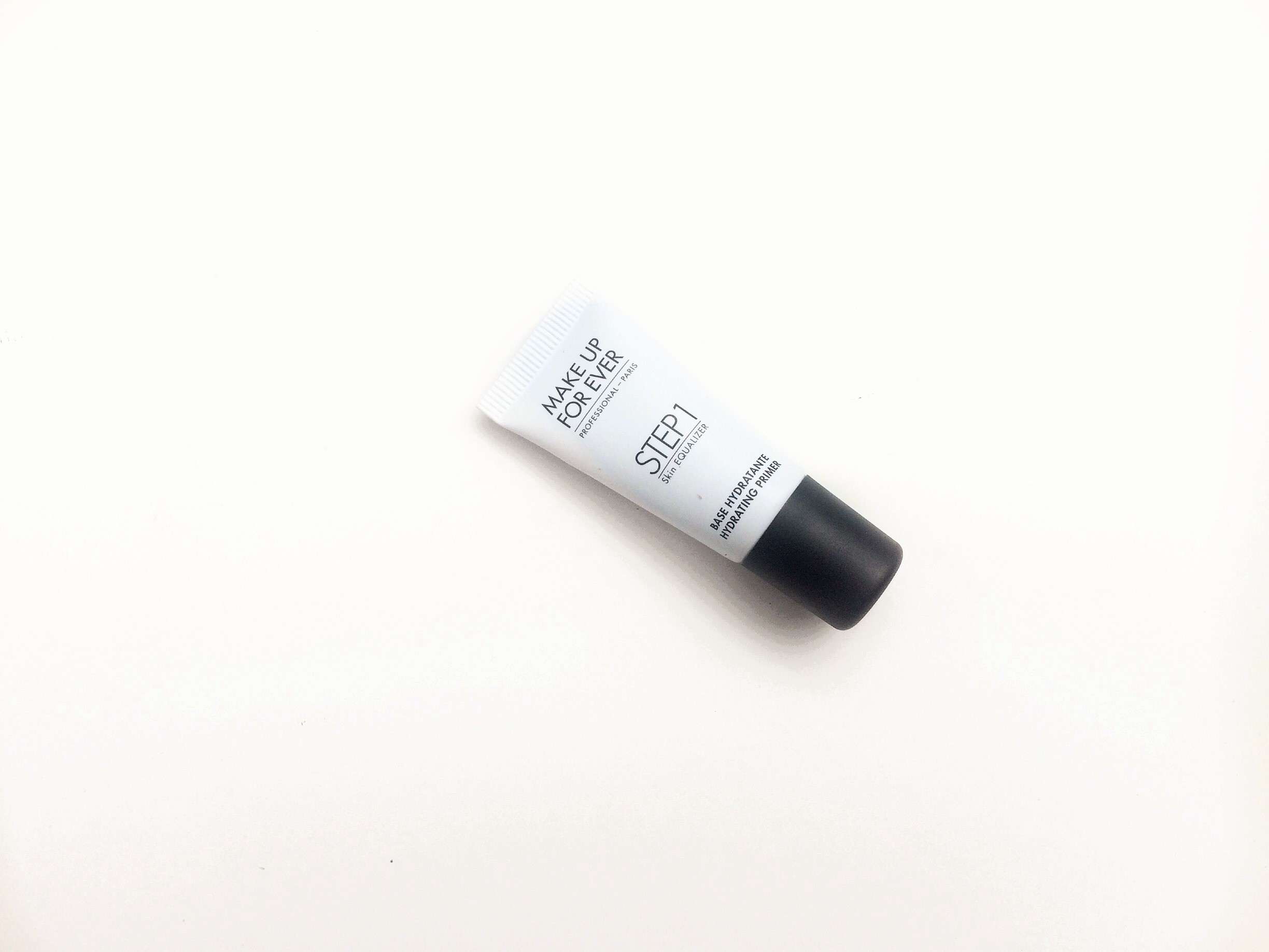 Review Make Up For Ever Step 1 Skin Equalizer Hydrating Primer (1).jpg