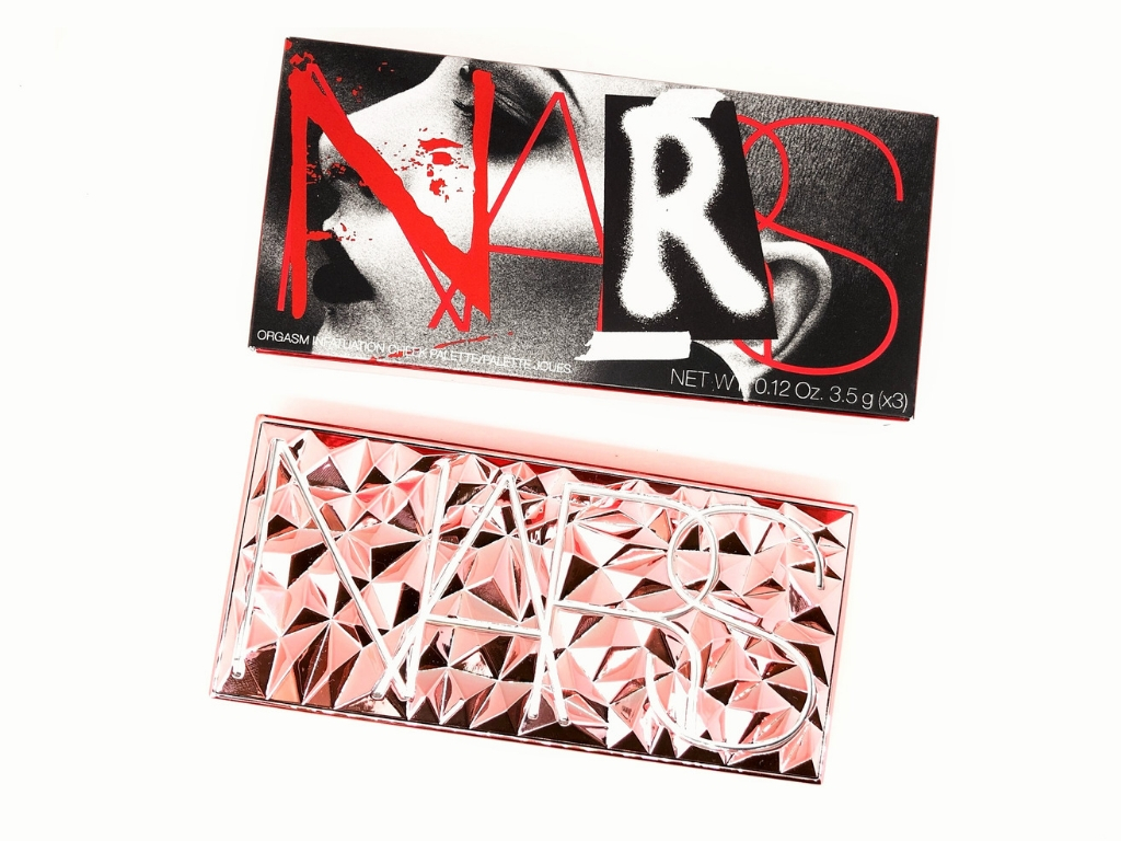 Review Nars Orgasm Infatuation Cheek Palette (1).jpg