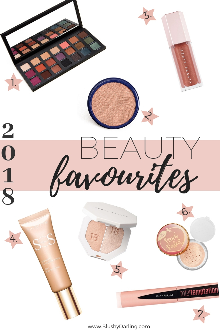 2018 Beauty Favourites.jpg