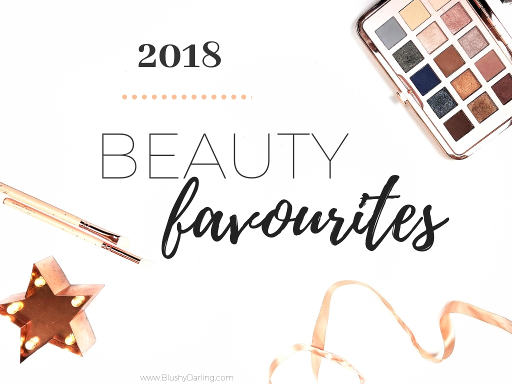 2018 Make UP Favourites.jpg