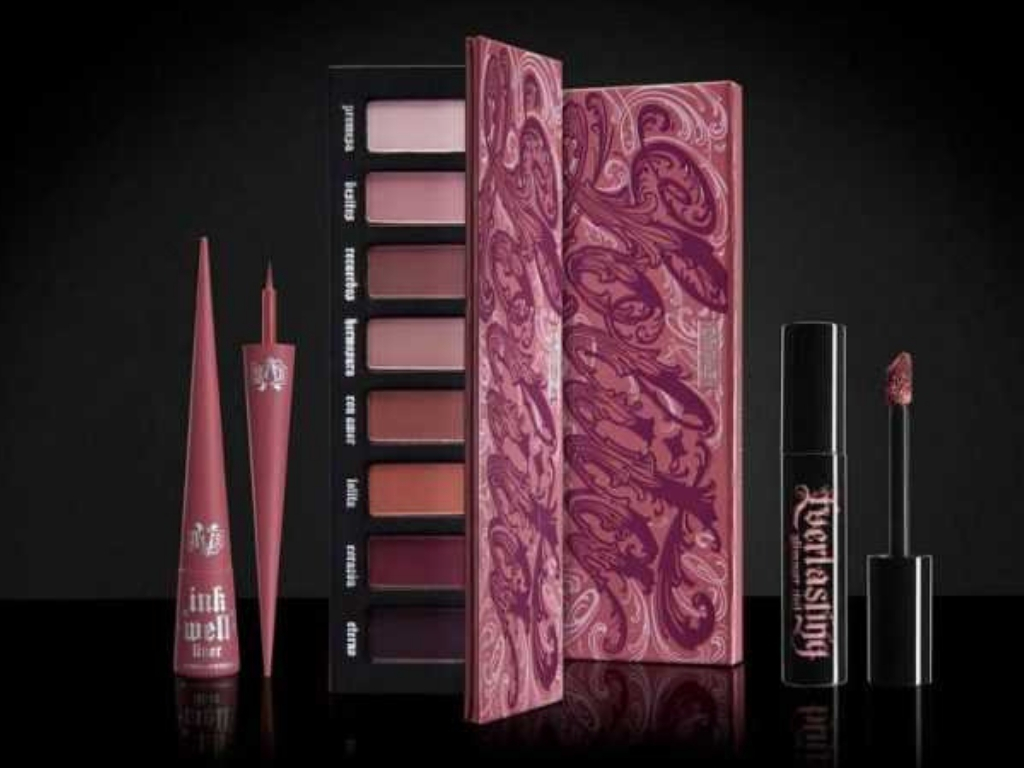 Kat Von D Lolita Collection (1).jpg