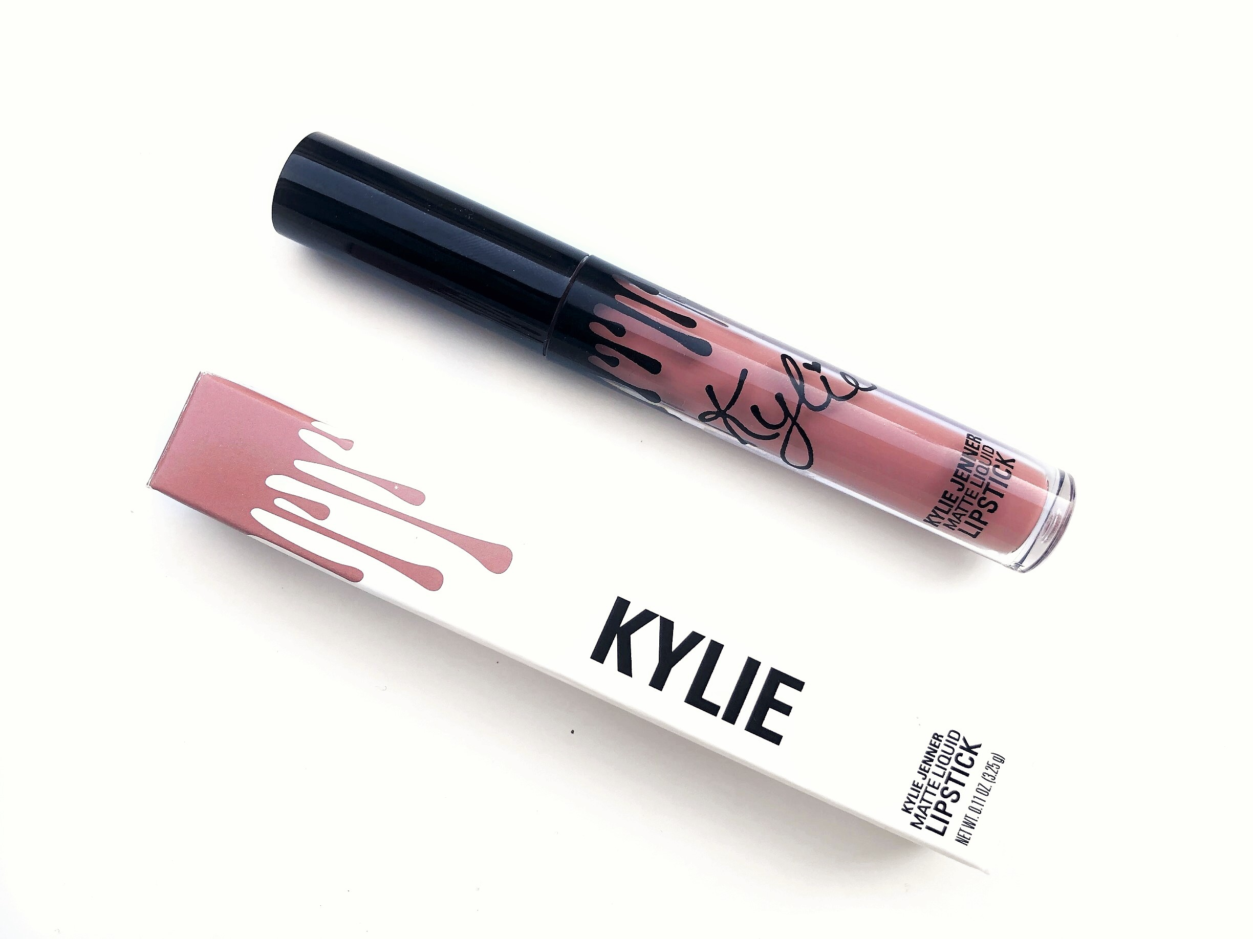 Review-Kylie-Cosmetics-Candy-K-Matte-Liquid-Lipstick-3 (3)