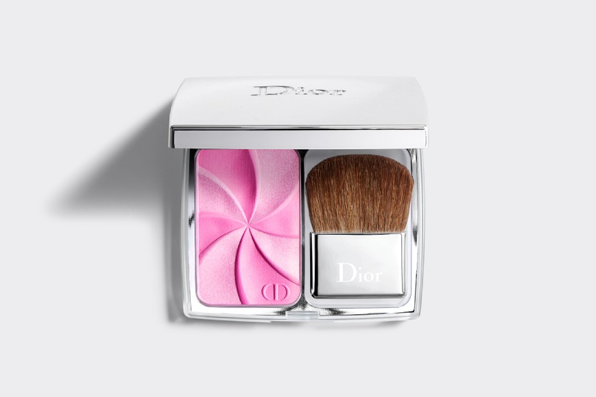 NEW Dior Lollì Glow Collection (13)