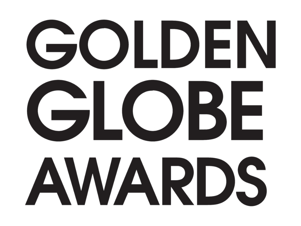 Golden Globes 2019 | Best & Worst Looks