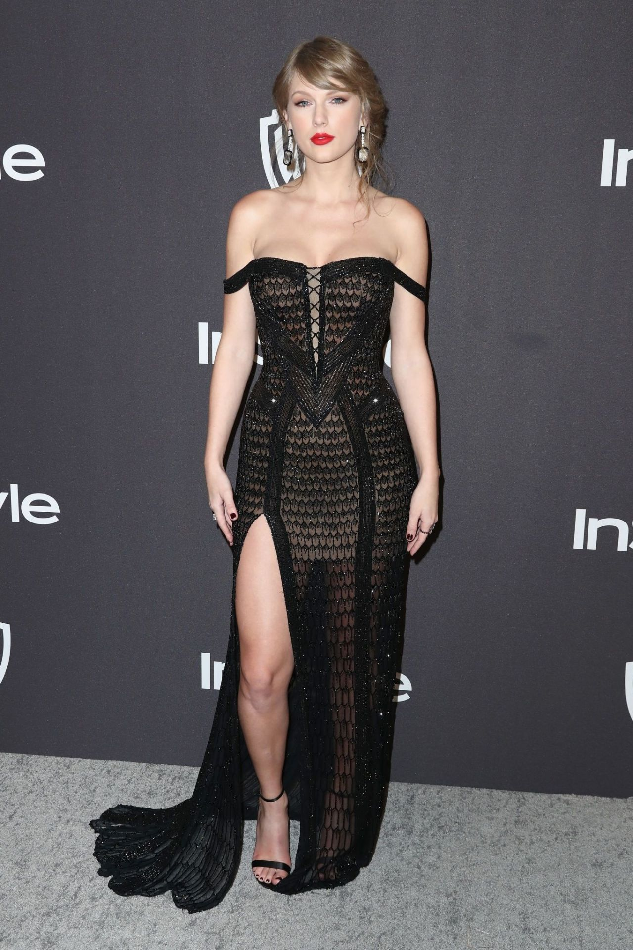 taylor-swift-InStyle-e-Warner-bros-golden-globi-2019-after-party-15