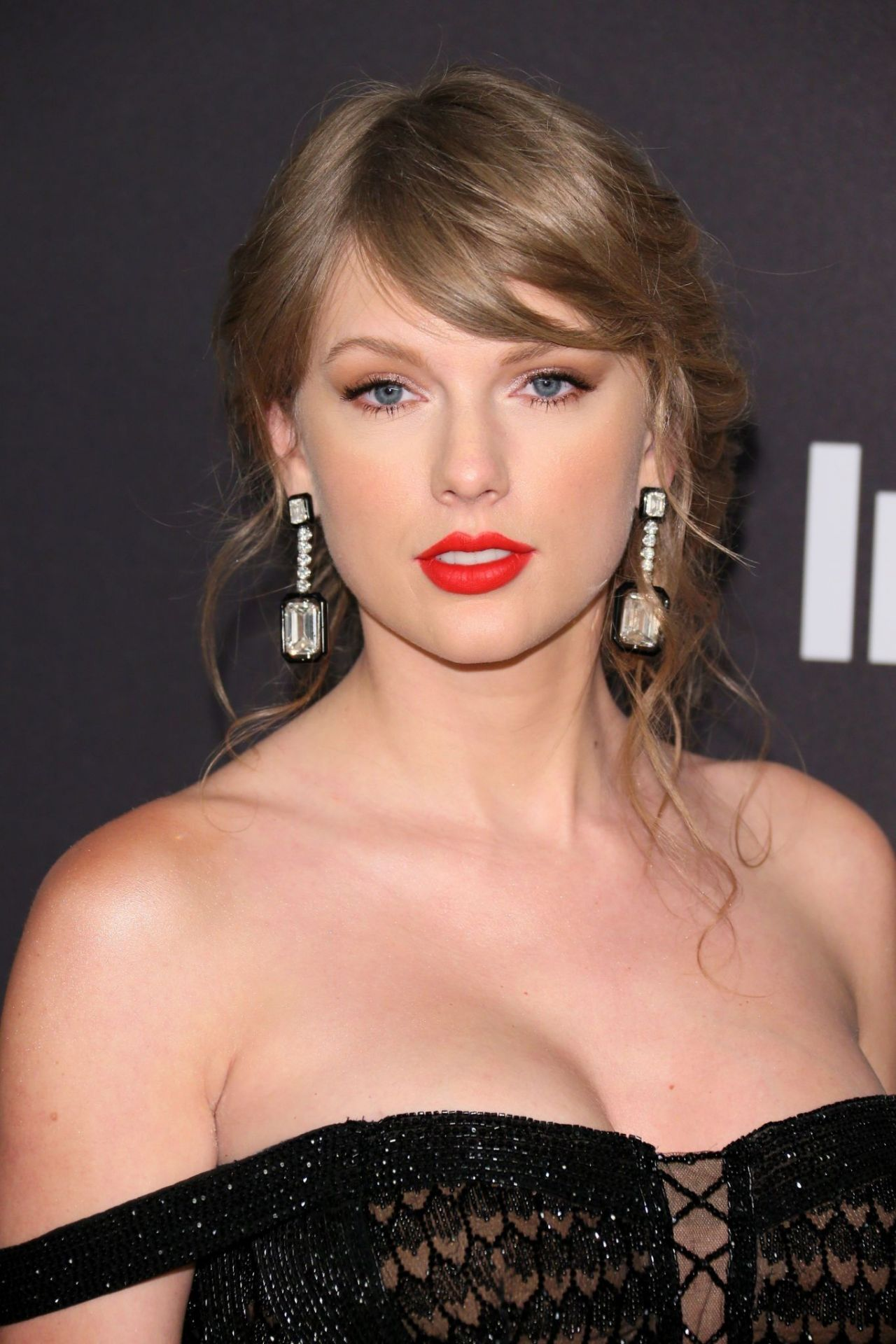 taylor-swift-InStyle-e-Warner-bros-golden-globi-2019-after-party-4