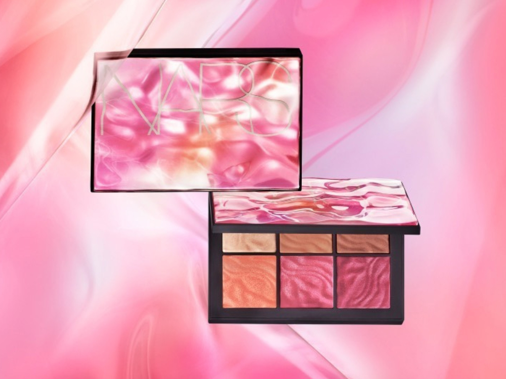 NARS-Exposed-Spring-2019