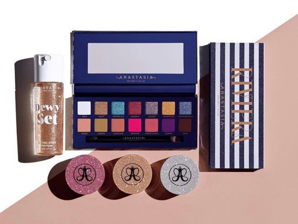 Anastasia Beverly Hills Spring Collection.jpg