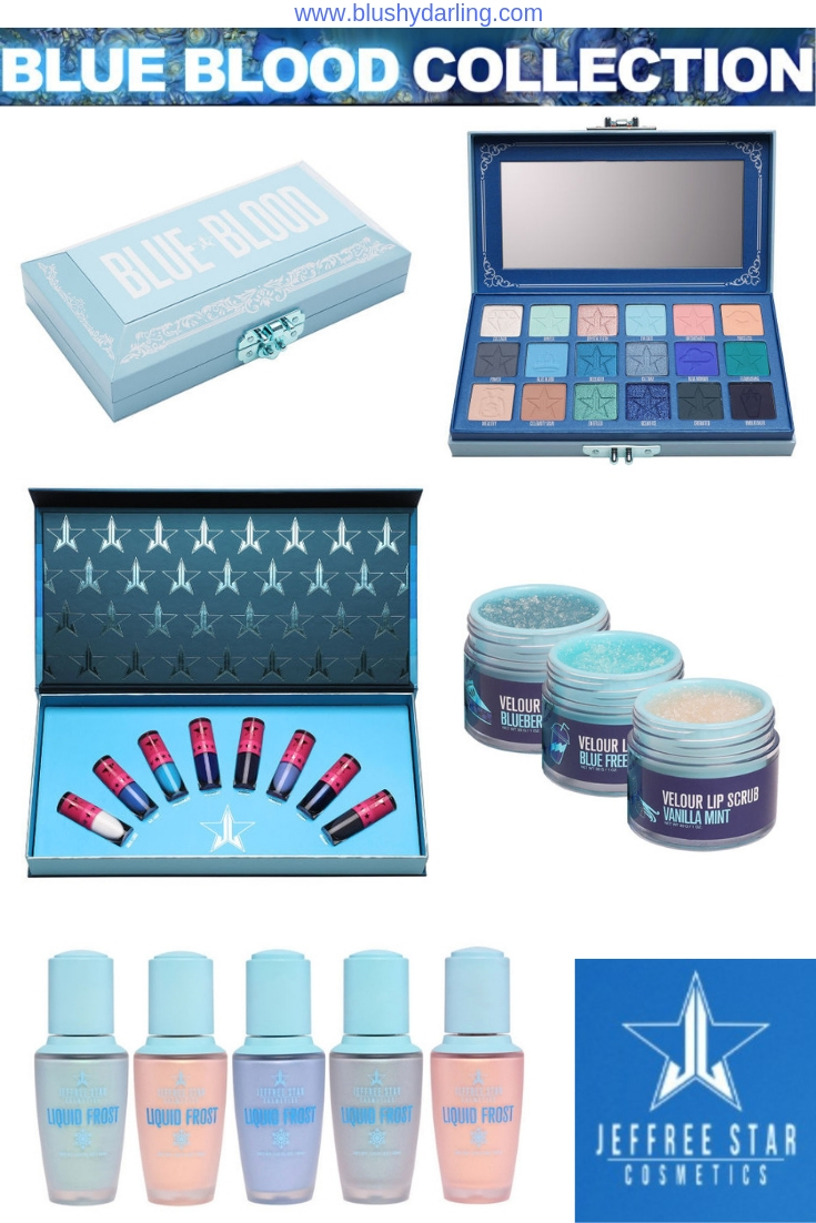 Jeffree Star Cosmetics Blue Blood Collection.jpg