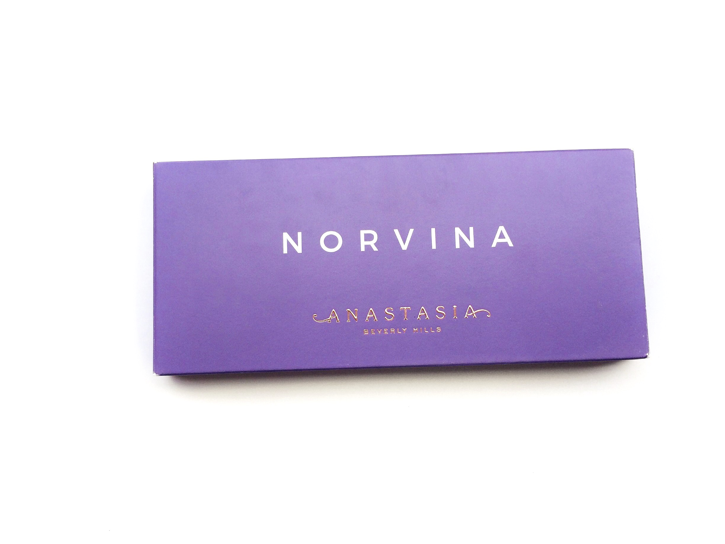Review_Anastasia_Beverly_Hills_Norvina_Palette__1_