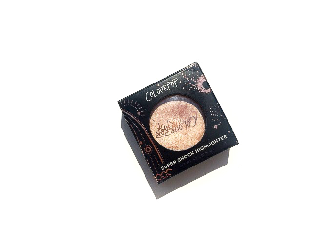 ColourPop-On-The-Cusp-Super-Shock-Highlighter-Review