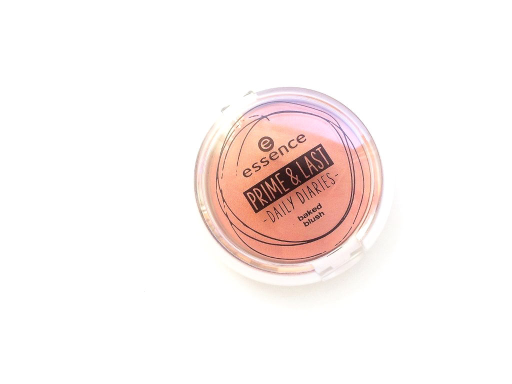 Essence-Prime-Last-Baked-Blush-1