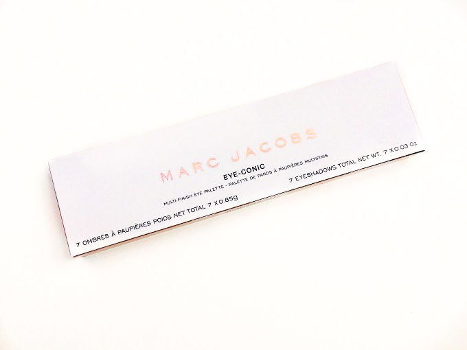 Marc-Jacobs-Fantascene-Eye-Conic-Multi-Finish-Eyeshadow-Palette-Review-8