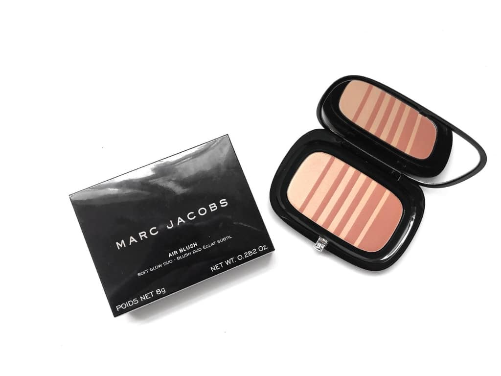 Marc Jacobs Flash & Fantasy Air Blush 1.jpg