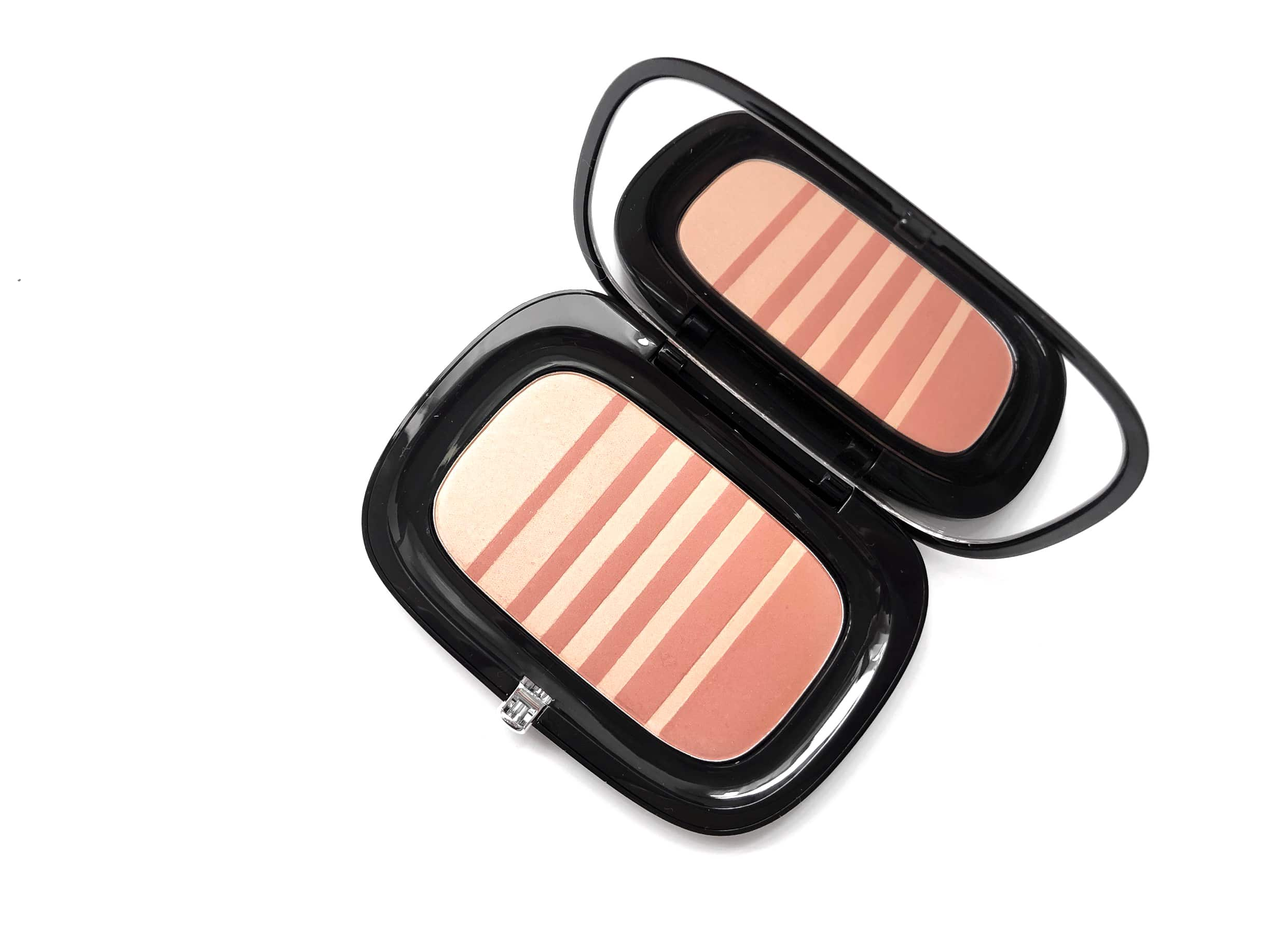 Marc Jacobs Flash & Fantasy Air Blush