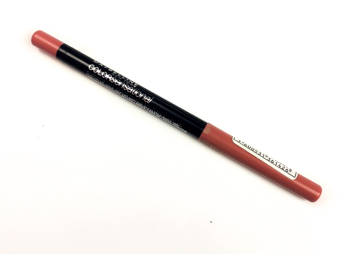 Maybelline-Dusty-Rose-Color-Sensational-Shaping-Lip-Liner-2