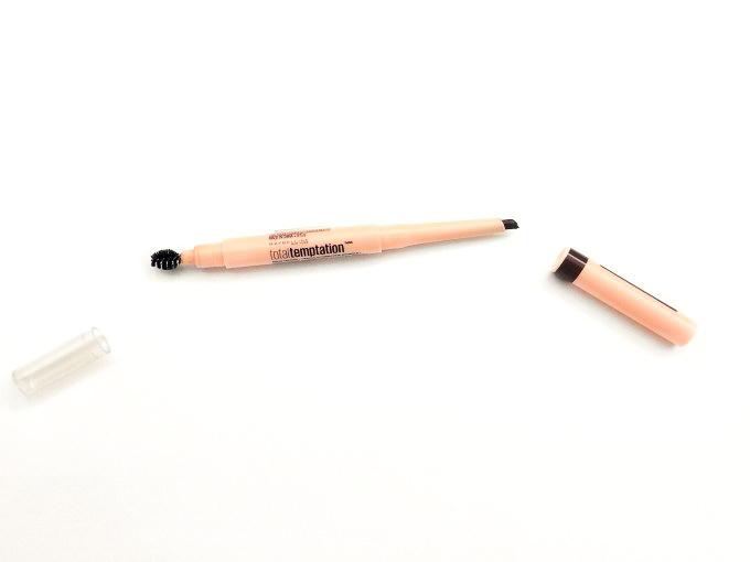 Maybelline-Total-Temptation-Brow-Definer-Review-6