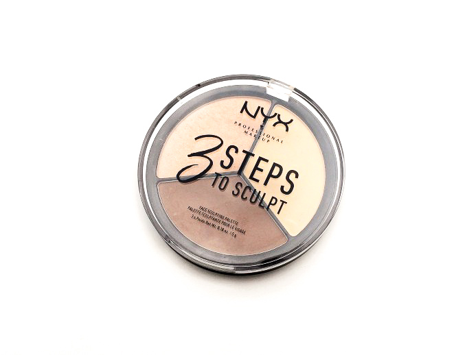 NYX-3-Steps-To-Sculpt-1-2