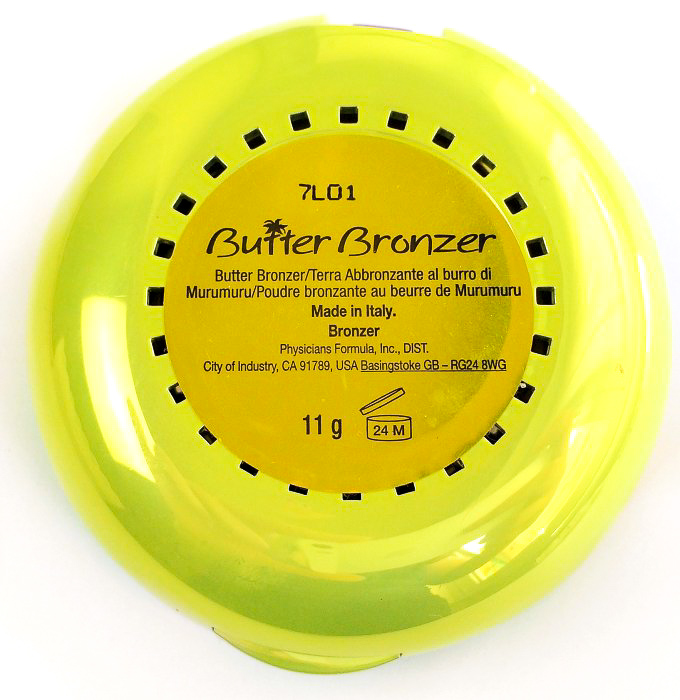 Physicians-Formula-Butter-Bronzer-Review-4