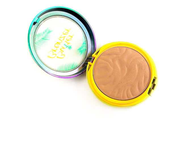 Physicians-Formula-Butter-Bronzer-Review-5