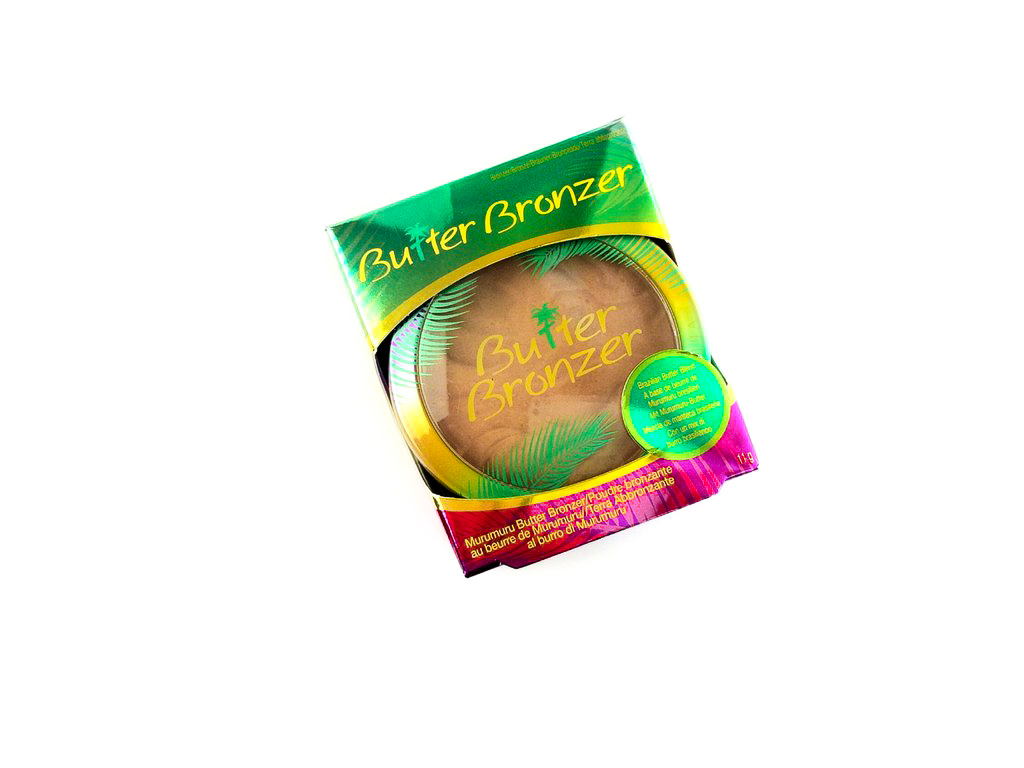 Physicians-Formula-Butter-Bronzer-Review-7-1