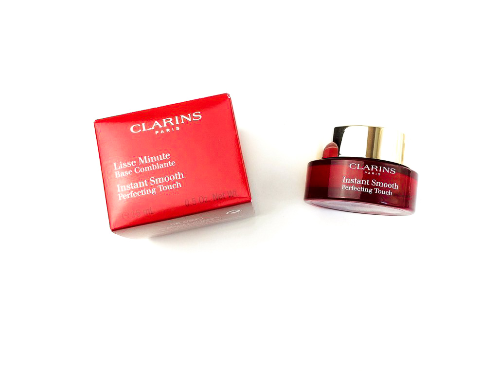 Review-Clarins-Instant-Smooth-Primer-1