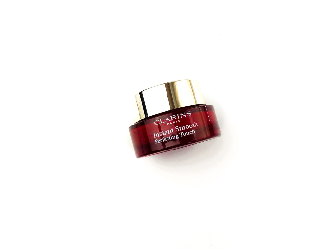 Review-Clarins-Instant-Smooth-Primer-3