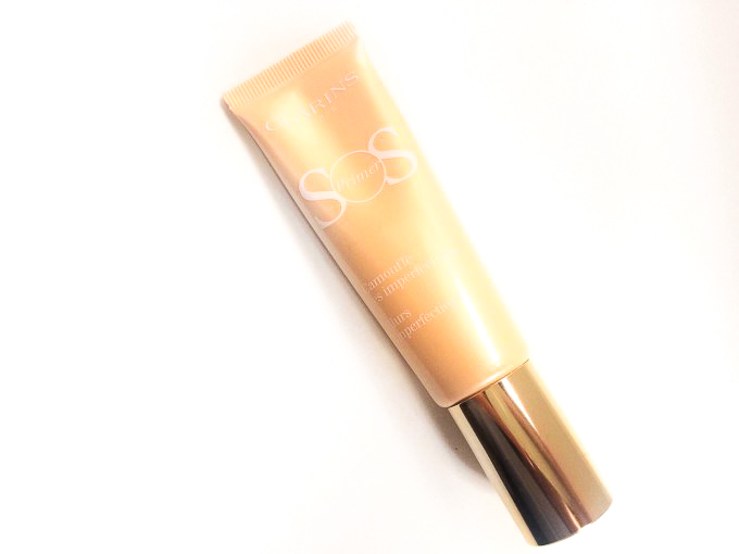 Review-Clarins-Peach-3-Sos-Primer-Blurs-Imperfection-1