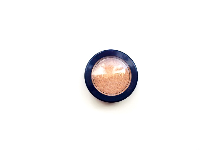 Review-ColourPop-Fire-Super-Shock-Highlighter-1