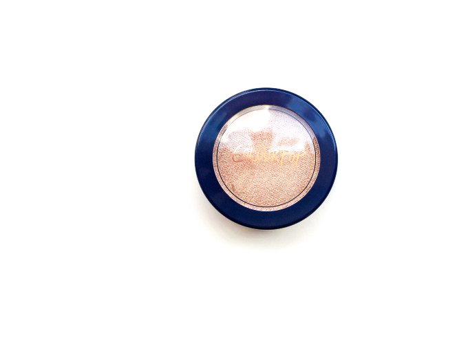 Review-ColourPop-On-The-Cusp-Super-Shock-Highlighter-1