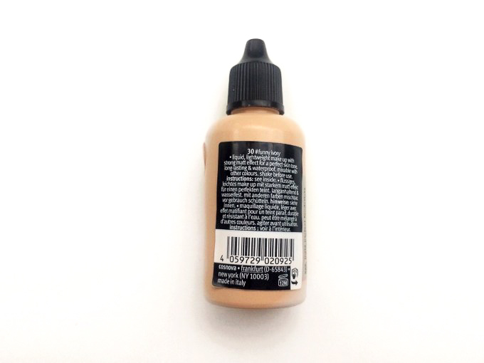 Review-Essence-Insta-Perfect-Foundation-2-2
