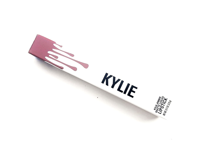 Review-Kylie-Cosmetics-Candy-K-Matte-Liquid-Lipstick-3-4-2