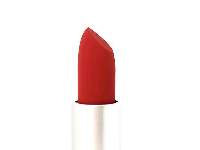 Review-MAC-Devoted-To-Chili-Powder-Lipstick-1