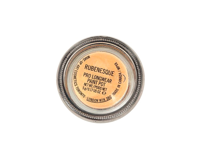 Review-MAC-Rubenesque-Paint-Pot-3