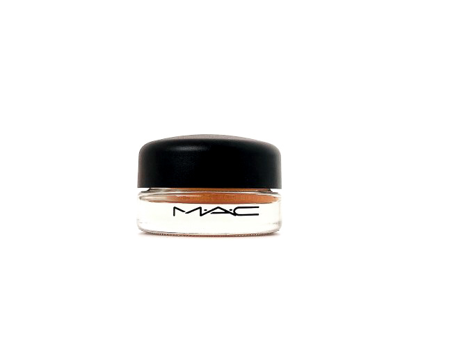 Review-MAC-Rubenesque-Paint-Pot-4