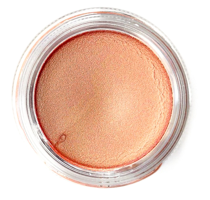 Review-MAC-Rubenesque-Paint-Pot-8