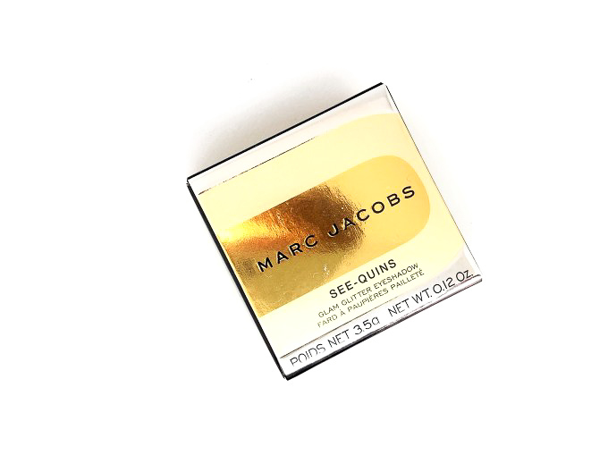 Review-Marc-Jacobs-Copperazzi-See-Quins-Glam-Glitter-Eyeshadow-1