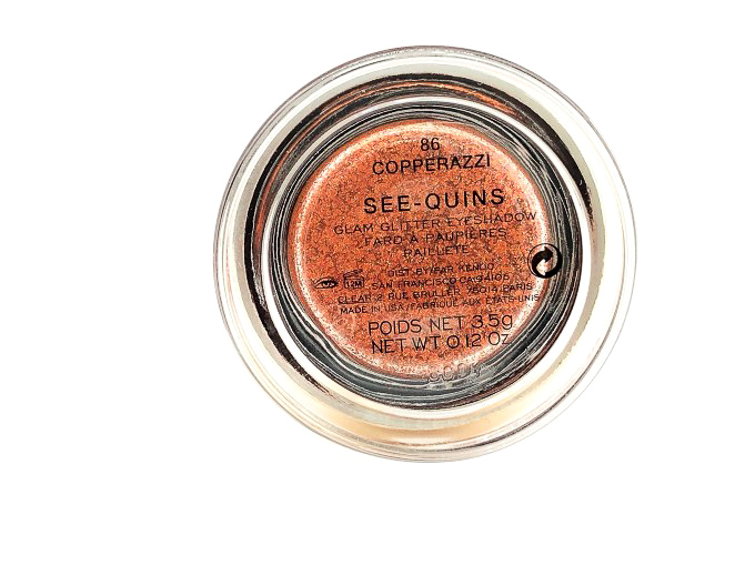 Review-Marc-Jacobs-Copperazzi-See-Quins-Glam-Glitter-Eyeshadow-10