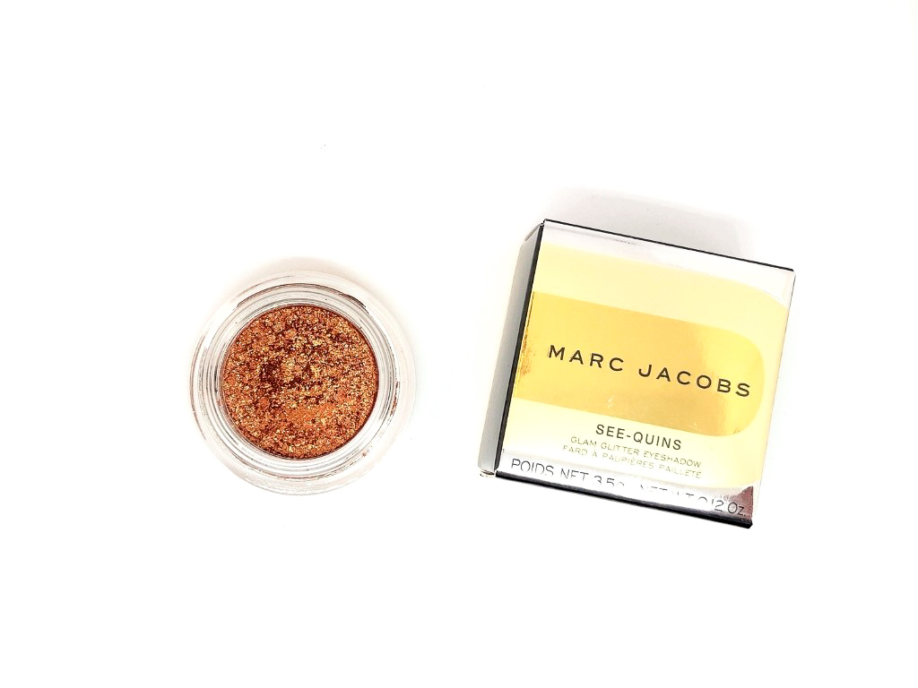 Review-Marc-Jacobs-Copperazzi-See-Quins-Glam-Glitter-Eyeshadow-2-1