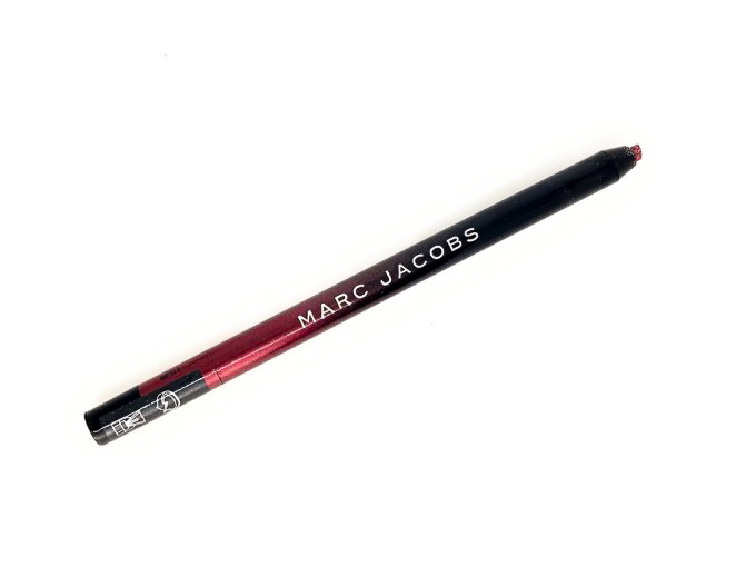 Review-Marc-Jacobs-Glam-Jam-Highliner-Glam-Glitter-Gel-Eye-Crayon-2-2