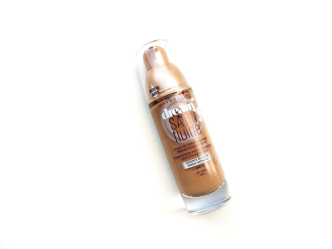 Review-Maybelline-Dream-Satin-Fluide-Foundation-1