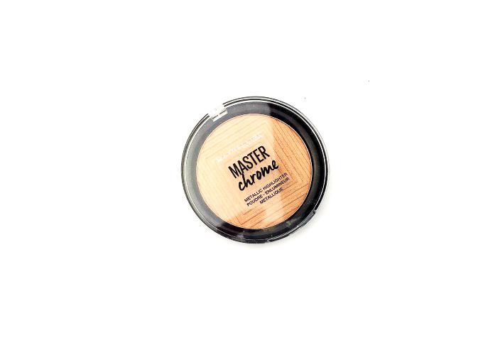 Review-Maybelline-fuso-Gold-Master-Cromo-Metallic-Highlighter-1