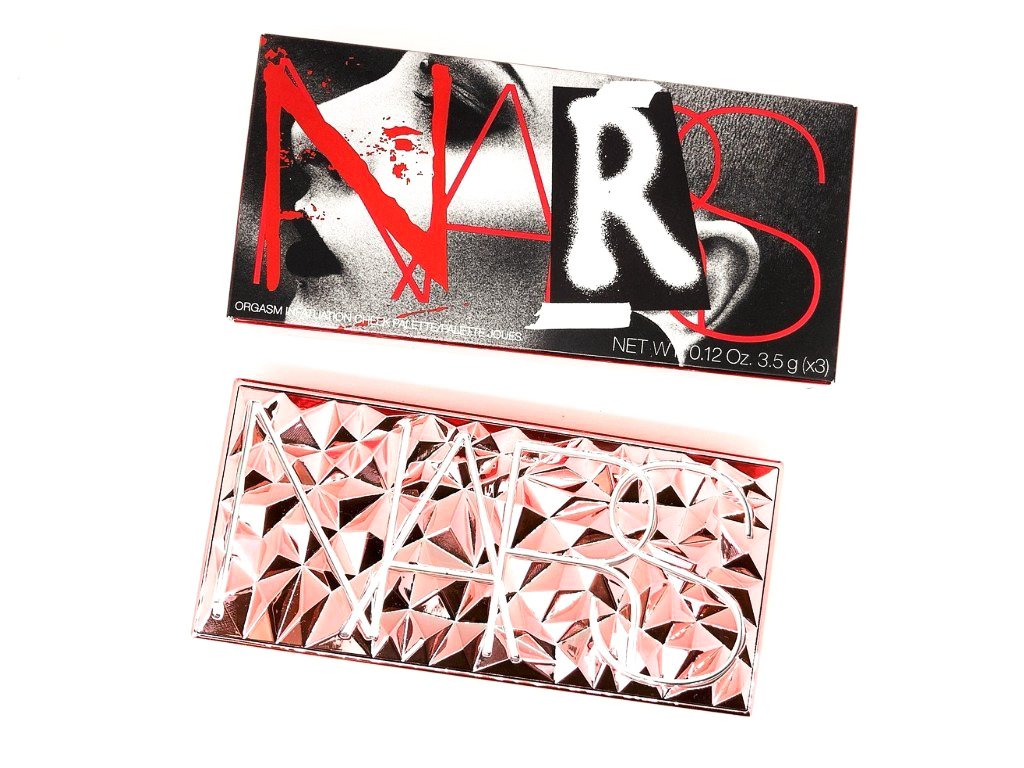 Review-Nars-Orgasm-Infatuation-Cheek-Palette-1-1-2.jpg