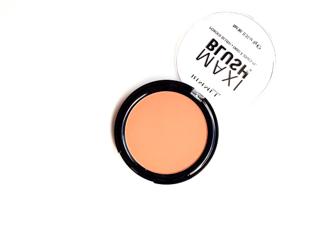 Review-Rimmel-Sweet-Cheeks-5-Maxy-Blush-2