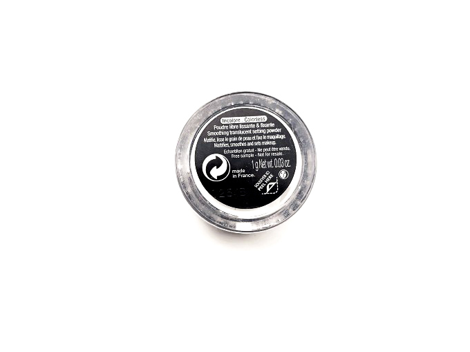 Review-Sephora-Beauty-Amplifier-Smoothing-Translucent-Setting-Powder-3