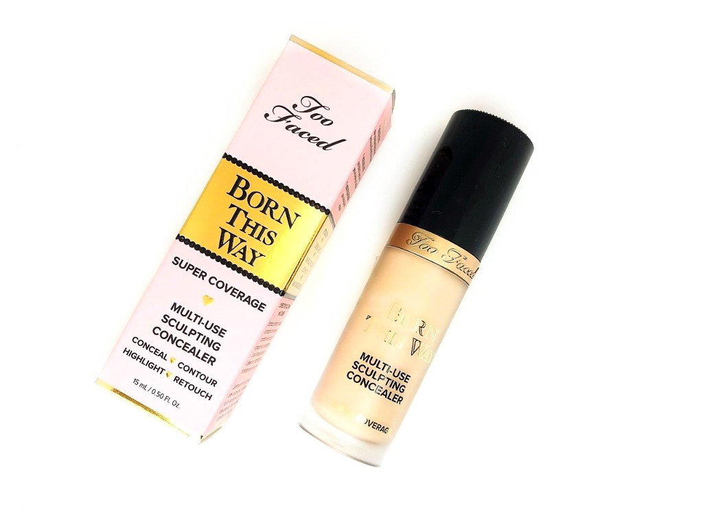 Review-Too-Faced-Born-This-Way-Multi-Use-Sculpting-Concealer-1