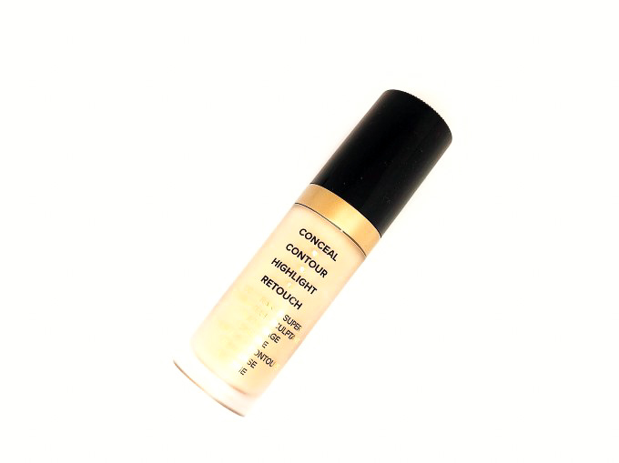 Review-Too-Faced-Born-This-Way-Multi-Use-Sculpting-Concealer-7