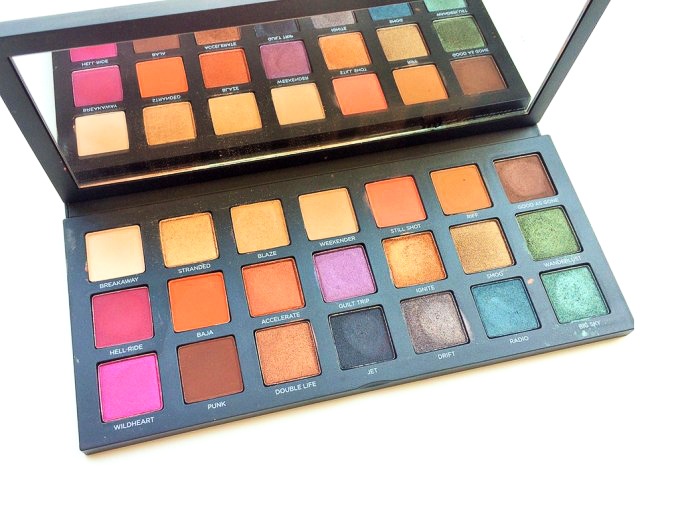 Review-Urban-Decay-Born-To-Run-Palette-11-1