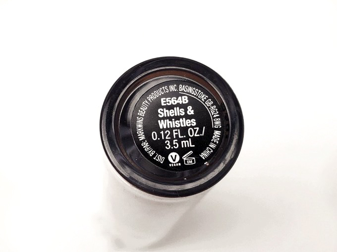 Review-Wet-n-Wild-Shells-Whistles-Megalast-Liquid-Catsuit-Eyeshadow-4-2.jpg
